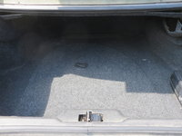 Picture of 1999 Cadillac Eldorado Base Coupe, interior