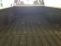 Picture of 2003 GMC Sierra 2500HD 4 Dr SLE Crew Cab SB HD, interior