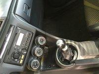 Picture of 2012 Scion tC RS 7.0, interior