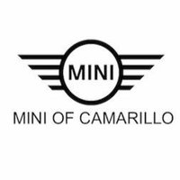 MINI of Camarillo logo