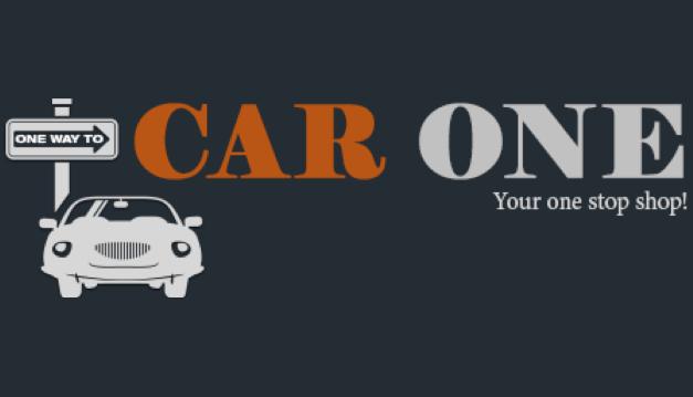Car One - Murfreesboro, TN: Read Consumer reviews, Browse ...