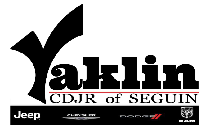 Yaklin Chrysler Dodge Jeep Ram Seguin Tx Read Consumer