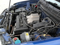 Picture of 1999 Honda CR-V LX, exterior