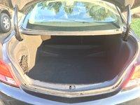 Picture of 2013 Buick Regal Premium 3 Turbo, interior