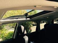 Picture of 2015 Subaru Forester 2.5i Premium, interior