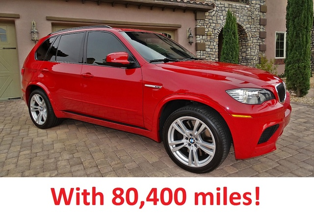 2011 bmw x5 m pictures cargurus for 2011 bmw x5 exterior dimensions