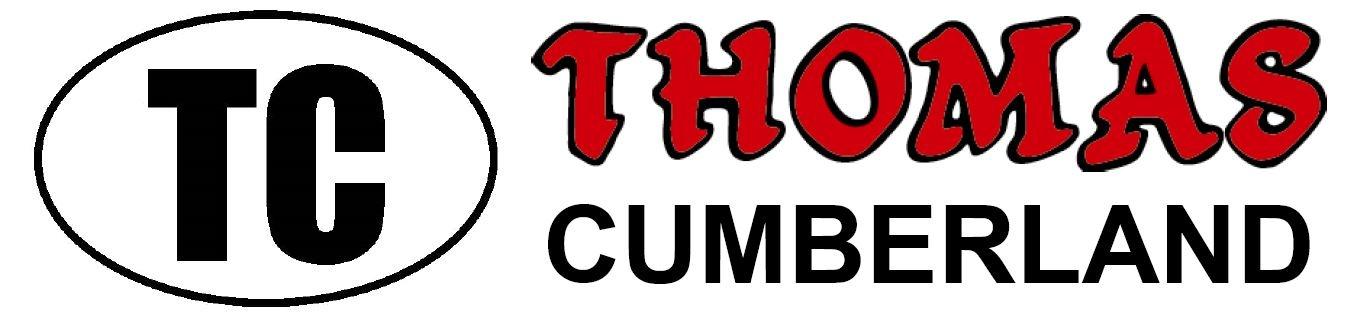 Thomas Cumberland Used Cars