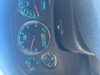 Picture of 2014 GMC Sierra 2500HD SLE Crew Cab SB 4WD, interior