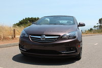 Picture of 2016 Buick Cascada, exterior, manufacturer, gallery_worthy