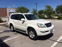 Picture of 2007 Lexus GX 470 4WD, exterior