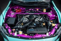 Picture of 2013 Scion FR-S Base, engine, gallery_worthy