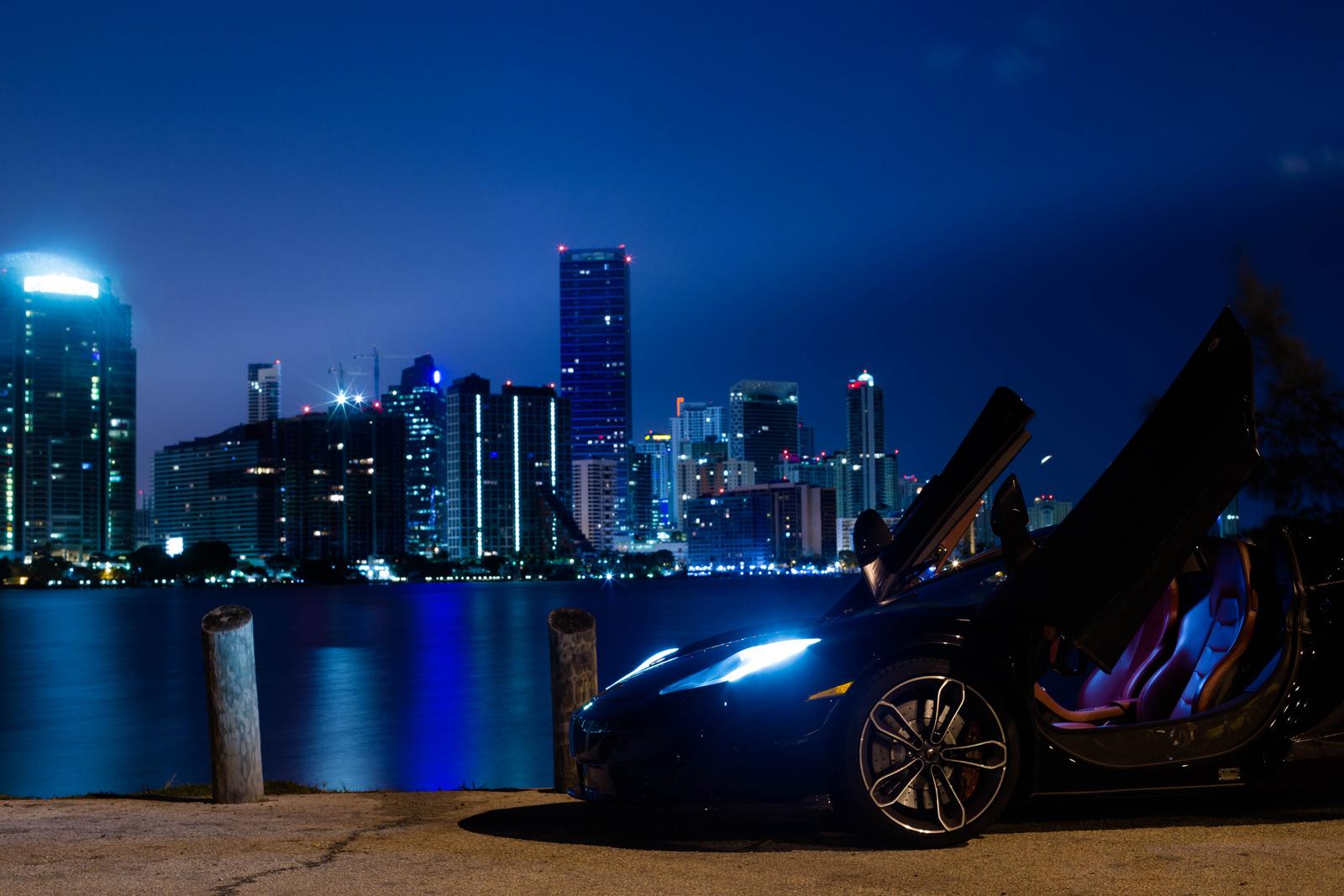 Palmetto Sport Cars Miami Fl Read Consumer Reviews