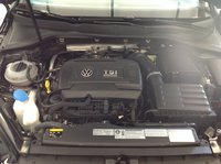 Picture of 2016 Volkswagen Golf R 4-Door AWD, engine, gallery_worthy