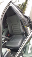 Picture of 2015 Lexus IS 350 Base, interior