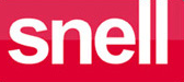 Snell Motors logo