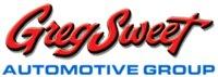 Greg Sweet Auto Group logo