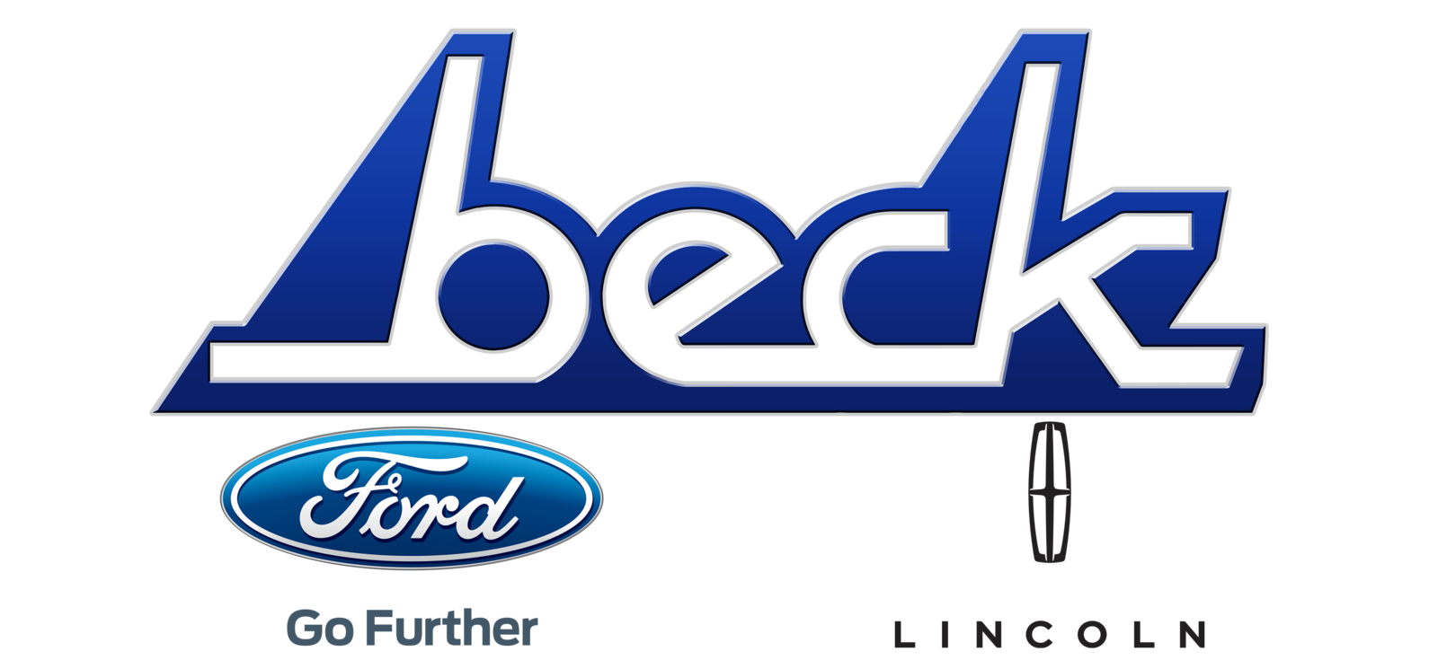 Beck Ford Lincoln Palatka Fl Read Consumer Reviews