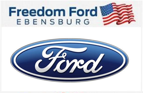 Freedom Ford Ebensburg Pa >> Freedom Ford Sales - Ebensburg, PA: Read Consumer reviews ...