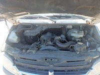 Picture of 2006 Dodge Sprinter High Roof 158 WB 3dr Ext Van, engine