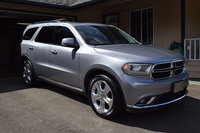 Picture of 2014 Dodge Durango Limited RWD, exterior, gallery_worthy