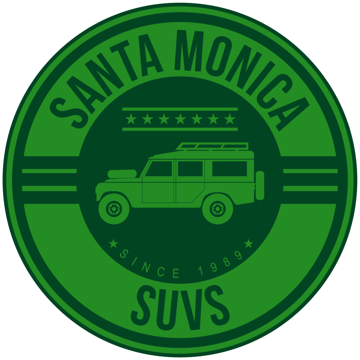Santa monica suvs santa monica ca read consumer for Honda dealer santa monica