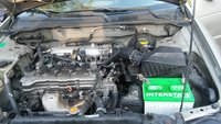 Picture of 2005 Nissan Sentra 1.8 S, engine