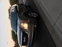 Picture of 2009 GMC Yukon SLE2 4WD, exterior