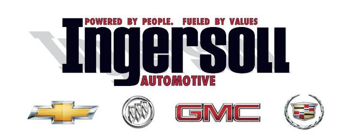 Ingersoll Auto Of Danbury Danbury Ct Read Consumer Reviews