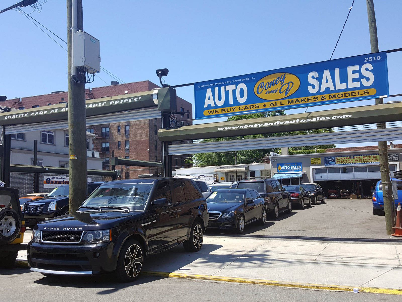 Used Cars For Sale Utica New York