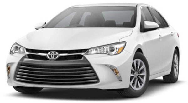 2016 toyota camry pictures cargurus. Black Bedroom Furniture Sets. Home Design Ideas