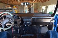 Picture of 1987 Ford F-250 XLT Extended Cab 4WD LB HD