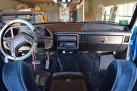 Picture of 1987 Ford F-250 XLT Extended Cab 4WD LB HD, gallery_worthy
