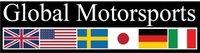 Global Motorsports - Cool Springs logo