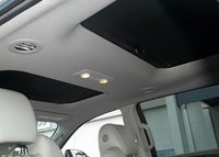 Picture of 2015 Buick Enclave Premium, interior