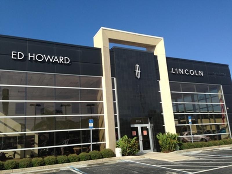 Ed Howard Lincoln Mazda - Sarasota, FL: Read Consumer reviews ...