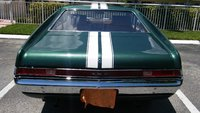 Picture of 1968 AMC AMX, exterior, gallery_worthy