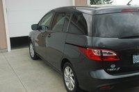 Picture of 2014 Mazda MAZDA5 Sport, exterior
