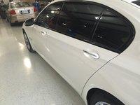 Picture of 2014 BMW 7 Series 750Li xDrive