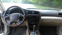 Picture of 2004 Subaru Outback H6-3.0 L.L. Bean Edition Wagon, gallery_worthy