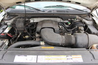 Picture of 1999 Ford F-250 2 Dr Work Standard Cab LB, engine
