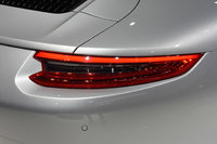 Picture of 2017 Porsche 911 Carrera S, exterior