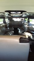 Picture of 2005 Hummer H2 Luxury