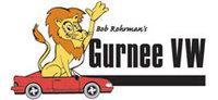 Gurnee Volkswagen logo