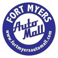 Fort Myers Auto Mall logo