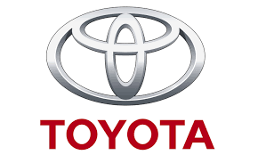 Superb Lithia Toyota Of Odessa   Odessa, TX: Read Consumer Reviews, Browse Used  And New Cars For Sale