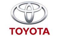 Lithia Toyota of Odessa logo