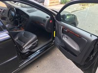 Picture of 2006 Volvo S60 2.5T, interior