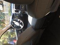 Picture of 2016 Ram 2500 Big Horn Crew Cab 4WD, interior