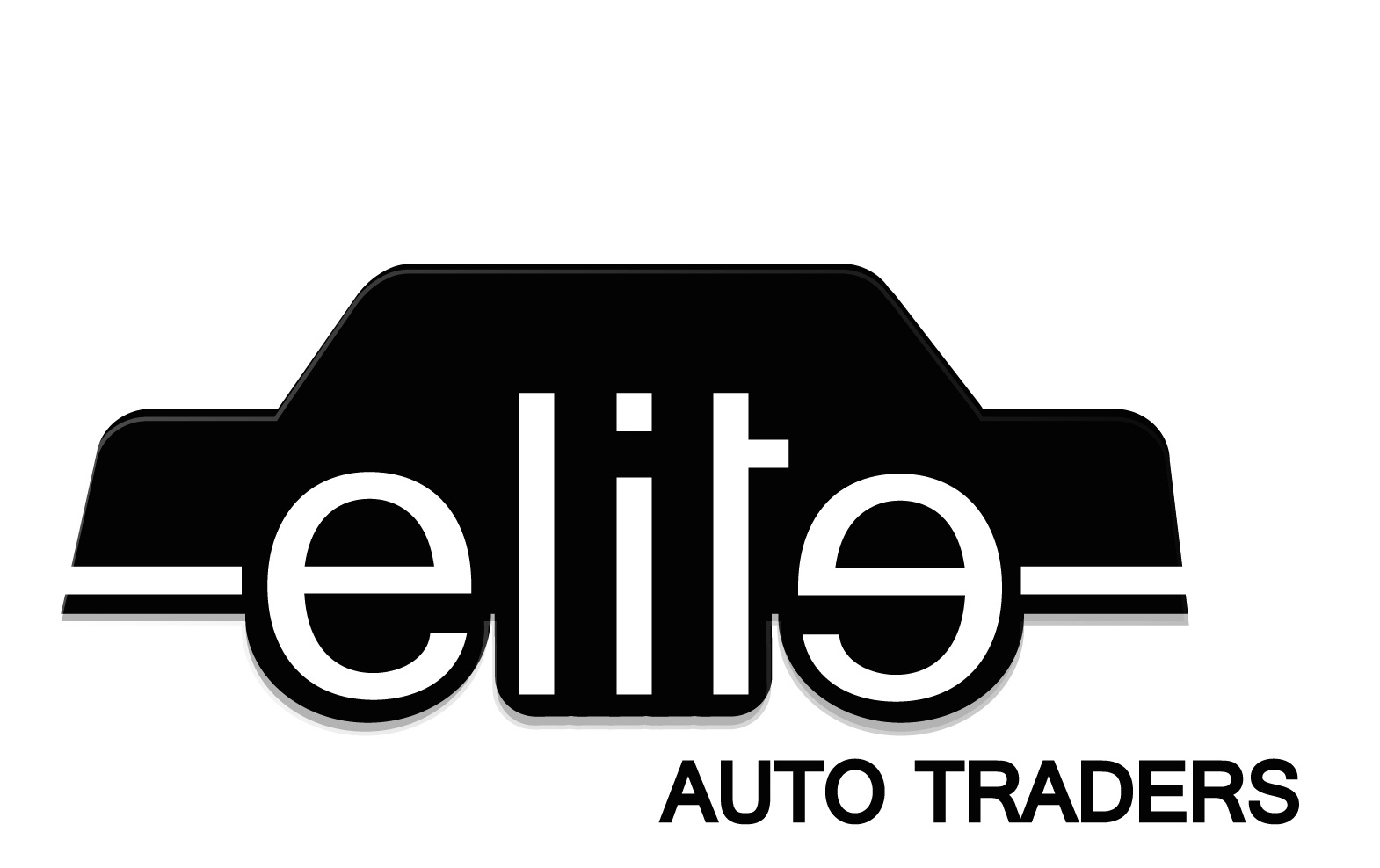 Elite Auto Traders - Houston, TX: Read Consumer reviews, Browse Used ...