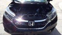 Picture of 2016 Honda CR-V LX, engine